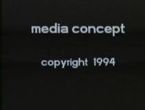 Screenshot 2020-03-20 Goldie (1994) (alternative English dub)