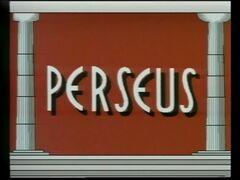 Perseus-title2