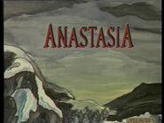 Anastasia-title