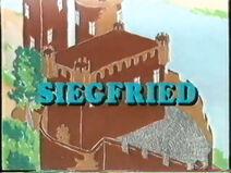 Screenshot 2020-02-06 Start and End of Siegfried 1992 VHS (German Copy)(1)