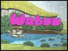Wabuu-title1