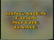 Screenshot 2020-01-05 The Hunchback of Notre Dame (Dingo Pictures) (Multilanguage)