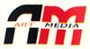 ArtMedia logo