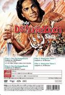 Die-große-Dschungelbuch-Saga---(DVD) (1)