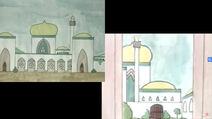 Screenshot 2020-03-20 Aladdin (Dingo Pictures) - Phelous(2)