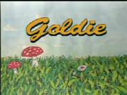 Screenshot 2019-10-20 Goldie Avontuur in Het Toverwoud (Dutch Nederlands) - YouTube