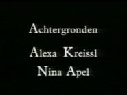 Screenshot 2019-11-08 Het Zwaard van Camelot (1998) (Nederlands Dutch) - YouTube(2)