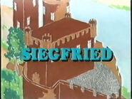 Siegfried-title2