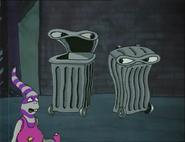 Toys (1996) 4