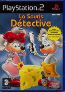 3640827-la-souris-detective-playstation-2-ps2