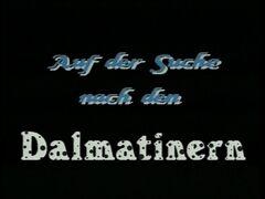 Auf-der-Suche-nach-den-Dalmatinern-title
