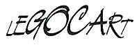 Legocart-logo