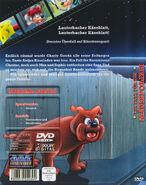 Ein-Fall-fuer-die-Maeusepolizei DVD Germany BestEntertainment Back