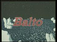 Balto-title