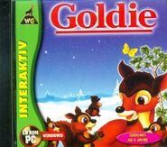 Goldie CD-Rom2