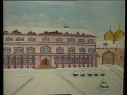 Ru-palace
