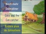 ...noch mehr Dalmatiner/Version Differences