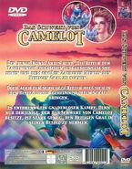 Das-Schwert-von-Camelot DVD Germany Unknown Back