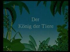 Der-Koenig-der-Tiere-das-grosse-Abenteuer-title1