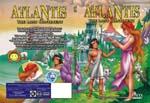Atlantis mini