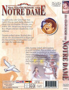 Der-Gloeckner-von-Notre-Dame DVD Germany Unknown Back