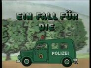 Ein-Fall-fuer-die-Mausepolizei-title1