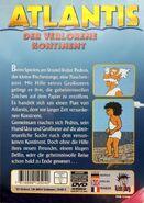 Atlantis DVD Germany Kidsplay Back