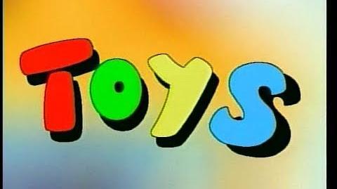 Toys (1996) -Castellano-