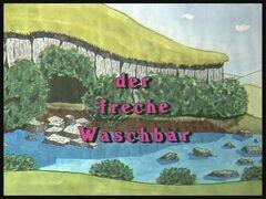 Wabuu-title2
