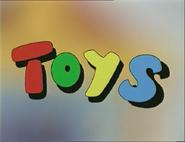 Toys (1996) 1