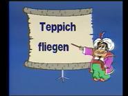 SingMitAladin TeppichFliegen 1