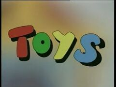 Toys-title1