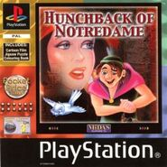 Front-Cover-Hunchback-of-Notredame-EU-PS1