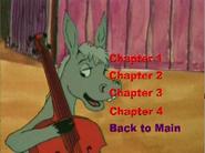 Screenshot 44 copy