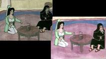 Screenshot 2020-03-20 Aladdin (Dingo Pictures) - Phelous(5)