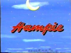 Hampie-title1