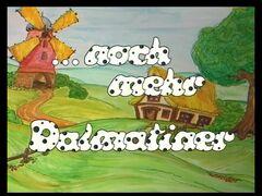Noch-mehr-Dalmatiner-title