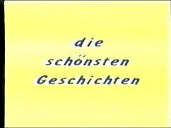 Die-schonsten-Geschichten-vom-Osterhasen-title1