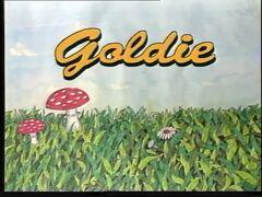 Goldie-title1