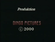 Screenshot 2020-06-09 Dingo Pictures Plus(8)