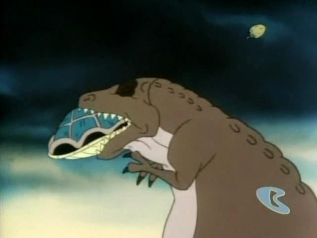 File:Dink-the-Little-Dinosaur-Tyrannor the T-Rex.jpg
