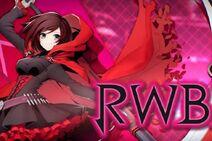Rwby-blazblue-ruby-rose