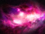 Multi-Ultra-Alternate-Anti-Hyper-Universe