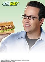 Subway-Guy