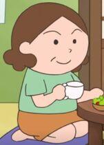 Naokos-mother-dino-girl-gauko-177552