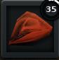 BuckNorris Red