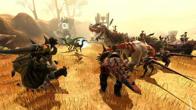 File:Dino Storm Screenshot (6).jpg