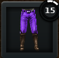 FreighterJeans Purple