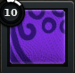 RIngDots Purple