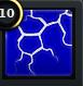 Lava BlueWhite1